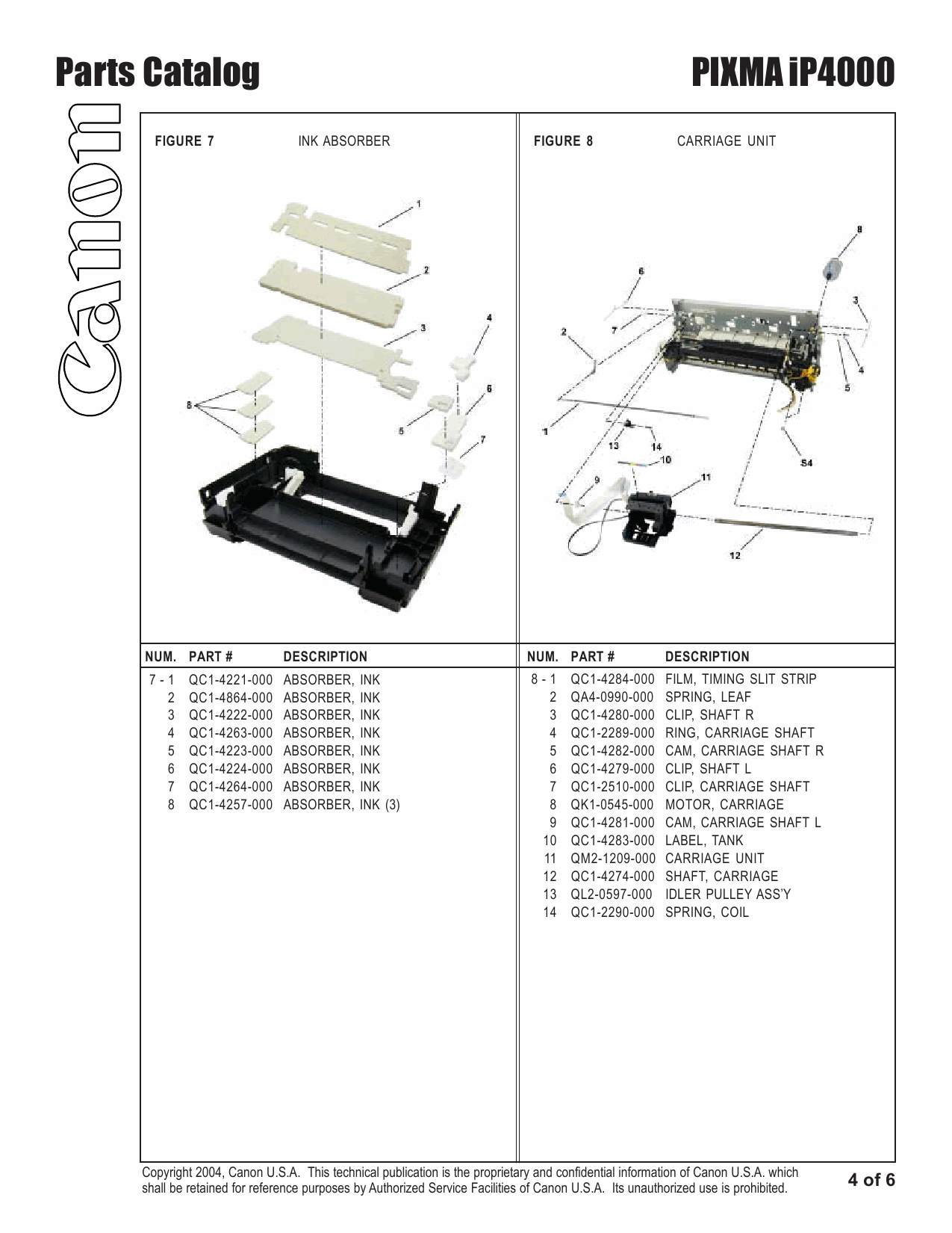 replacement parts for printers pictures to pin on hewlett packard laptop manuals hewlett packard 33120a user manual